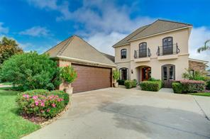 Houston Home at 12320 White Oak Point Conroe , TX , 77304-5606 For Sale