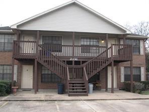 Houston Home at 2336 N Pearland Avenue Pearland , TX , 77581-4173 For Sale