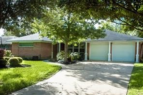 6007 High Star, Houston, TX, 77081