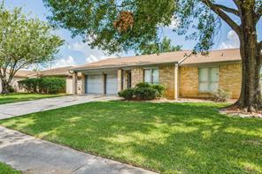 415 Breeze Park, Houston TX 77015