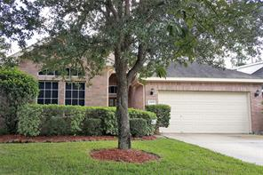 Houston Home at 22033 Royal Timbers Drive Humble , TX , 77339-6217 For Sale
