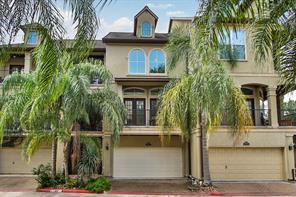 Houston Home at 18729 Egret Oaks Lane Webster , TX , 77058-3377 For Sale