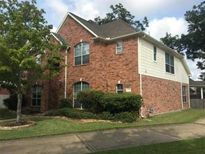 Houston Home at 1907 Driftstone Ct Court Richmond , TX , 77469-5643 For Sale