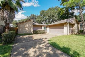 Houston Home at 22306 Silver Morning Circle Katy , TX , 77450-4530 For Sale