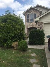 Houston Home at 19430 Sandy Woods Drive Tomball , TX , 77375-1793 For Sale