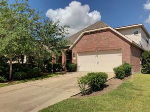 Houston Home at 18 Tealight Tomball , TX , 77375-4428 For Sale