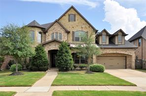 Houston Home at 27631 Panola Place Lane Fulshear , TX , 77441-1161 For Sale