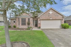 3017 9th Street, Texas City, TX, 77590