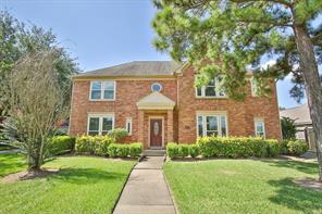 14111 Owens, Houston, TX, 77095