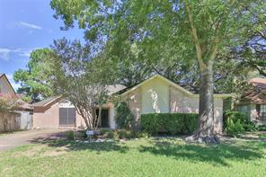 Houston Home at 22814 Rangeview Drive Katy , TX , 77450-3237 For Sale