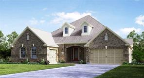 Houston Home at 1225 Feather Glen Lane Friendswood , TX , 77546 For Sale