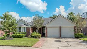 Houston Home at 1009 N Sunset Pearland , TX , 77581-6766 For Sale
