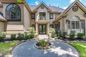 3706 Acorn Wood Way, Houston, TX 77059