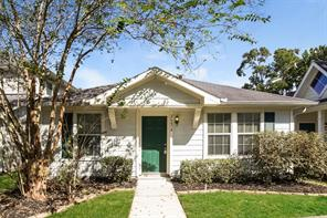 Houston Home at 26874 Wellington Court Kingwood , TX , 77339-1432 For Sale