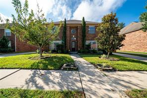 Houston Home at 5922 Thom Road Humble , TX , 77346-2761 For Sale