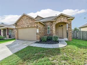 Houston Home at 11417 W Woodmark Conroe , TX , 77304-1795 For Sale