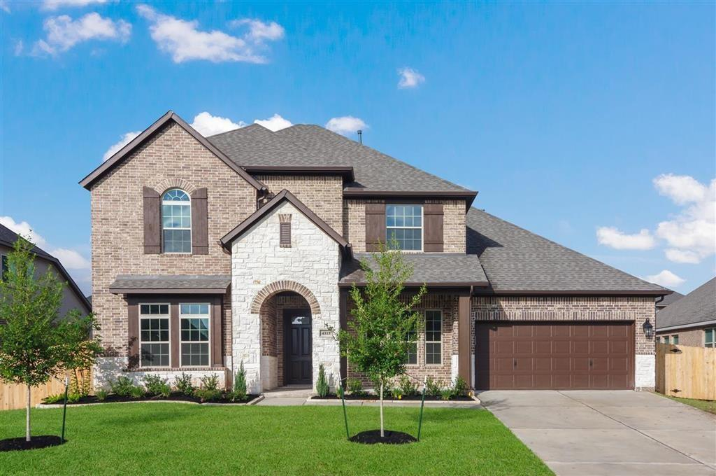 Superieur 4313 Egremont Place, College Station, TX 77845