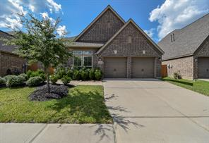 Houston Home at 27375 Pendleton Trace Drive Spring , TX , 77386-4266 For Sale