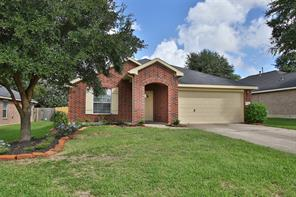 Houston Home at 30102 Saw Oaks Drive Magnolia , TX , 77355-2032 For Sale