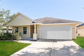 Houston Home at 19722 River Breeze Drive Tomball , TX , 77375-5516 For Sale