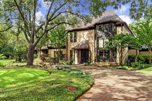 10814 oak hollow street, houston, TX 77024