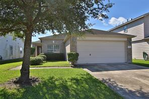 13715 Clarks Fork, Houston TX 77086