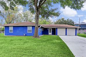 1809 Wycliffe, Houston, TX, 77043