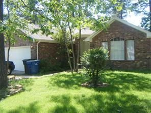 Houston Home at 235 Hartford Drive Conroe , TX , 77303-1803 For Sale