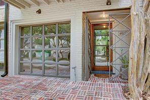Houston Home at 4927 Graustark Street Houston , TX , 77006-6301 For Sale