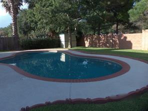 Houston Home at 6307 Faulkner Ridge Drive Katy , TX , 77450-7008 For Sale