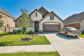 Houston Home at 9022 Gardenia Meadow Lane Spring , TX , 77379-1463 For Sale