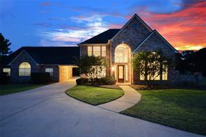 3009 creekside drive, brenham, TX 77833