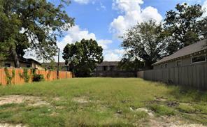 Houston Home at 4630 Kermit Street Houston , TX , 77009-4406 For Sale