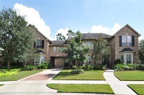Houston Home at 17414 Bear River Lane Humble                           , TX                           , 77346-1554 For Sale