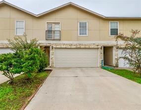 Houston Home at 4487 South Street Brookshire , TX , 77423-9325 For Sale