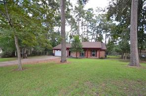 11070 Royal Forest, Conroe TX 77303