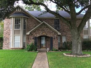 Houston Home at 7623 Pine Hollow Drive Humble , TX , 77396-1440 For Sale