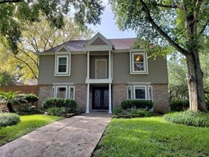Houston Home at 20131 Hardwidge Court Katy , TX , 77450-3003 For Sale
