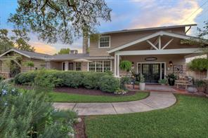 1493 sleepy hollow lane, new braunfels, TX 78130