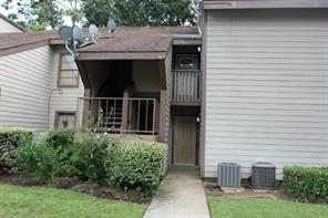 Houston Home at 12900 Walden Road 621F Montgomery , TX , 77356-5305 For Sale
