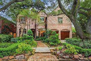 Houston Home at 2369 Bolsover Street Houston                           , TX                           , 77005-2649 For Sale
