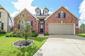 Houston Home at 27011 Colt Sky Court Katy , TX , 77494-5931 For Sale