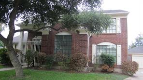 Houston Home at 315 Sutton Square Stafford , TX , 77477 For Sale
