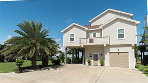 Houston Home at 22614 Bay Pointe Drive Galveston , TX , 77554 For Sale
