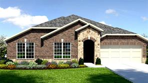 Houston Home at 15435 Trumbal Manor Humble , TX , 77346 For Sale