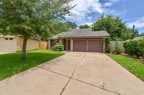 1811 Grassland, Sugar Land, TX, 77478