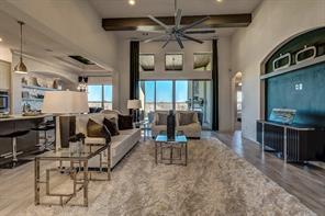 Houston Home at 22818 Pearl Glen Drive Richmond , TX , 77469 For Sale