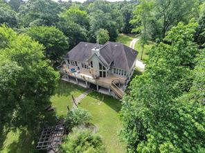 Houston Home at 25000 S Clear Creek Road Hockley , TX , 77447-5227 For Sale