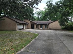Houston Home at 568 Roanoke Drive Conroe , TX , 77302-3779 For Sale