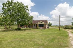 Houston Home at 9903 County Road 171 Liverpool , TX , 77577 For Sale